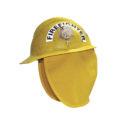 CrewBoss® 9 in Face Protector