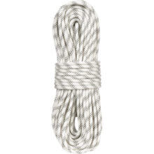 ABC 100% Polyester Static Rope 3/8""