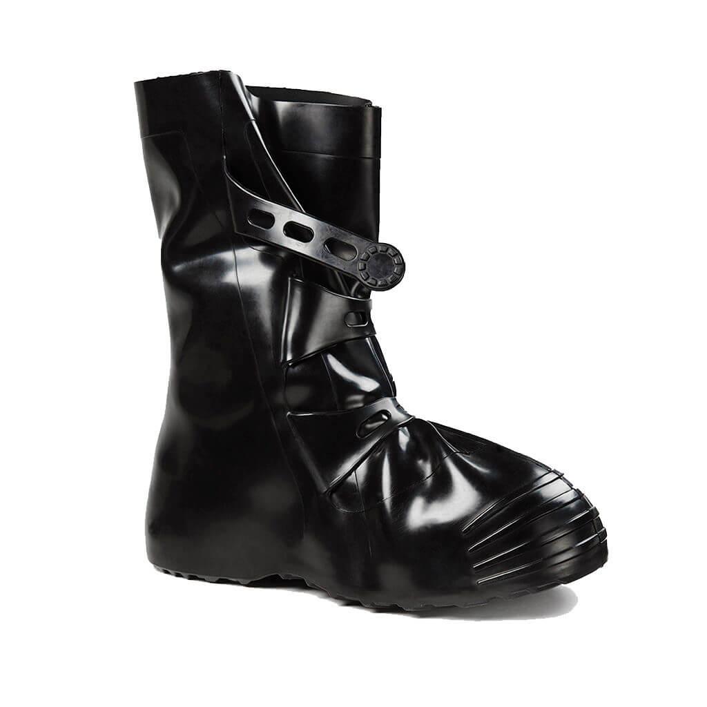 CBRN Boots
