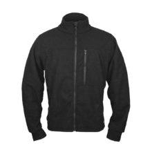 Alpha™ Jacket