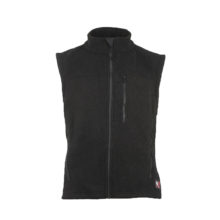 Alpha™ Vest