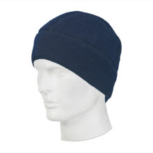 Dragonwear Big Chill Beanie Navy