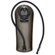 Camelbak® Omega® Water Beast™ 3.0L Reservior
