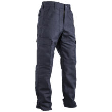 CrewBoss™ Dual Compliant Station/Brush Pant