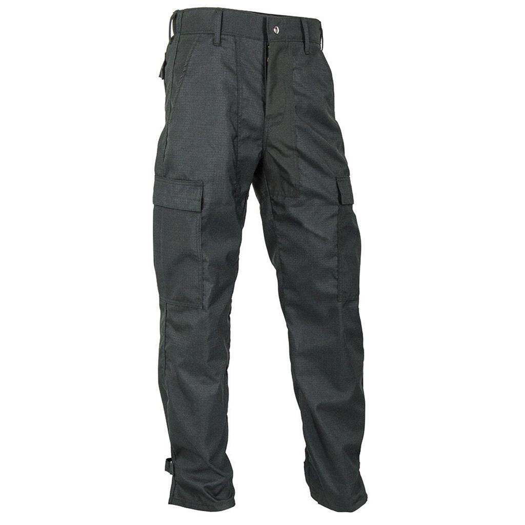 CrewBoss™ (Advance) Kevlar Brush Pant
