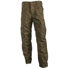 CrewBoss™ (Advance) Kevlar Brush Pant