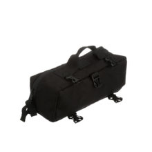 Coaxsher Medical Kit Case AS404 back