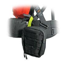 Coaxsher Multi-Use Hip-Case
