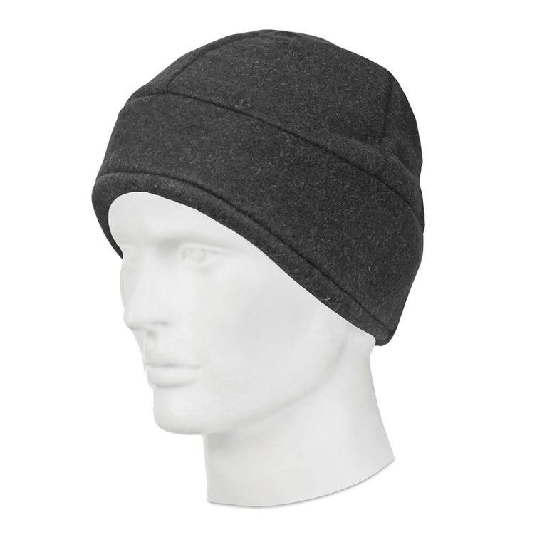 Double-Shot™ Hat