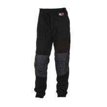 Exxtreme™ Pants Gen 2