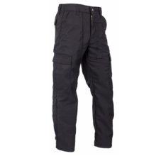 CrewBoss™ Dual Compliant Stationwear Pant