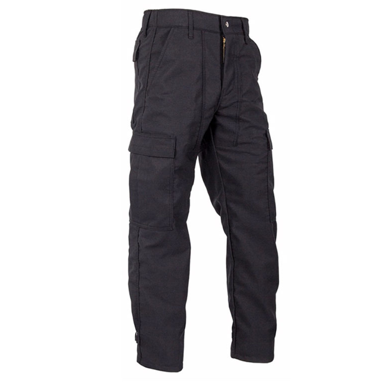 CrewBoss™ Dual Compliant Stationwear Pant