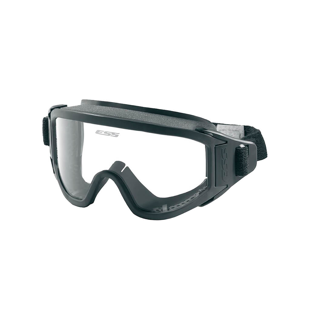Eye Protection Archives Linegear