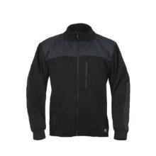 Exxtreme™ Jacket