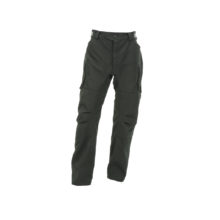 Coaxsher Nomex Wildland Vent Brush Pants