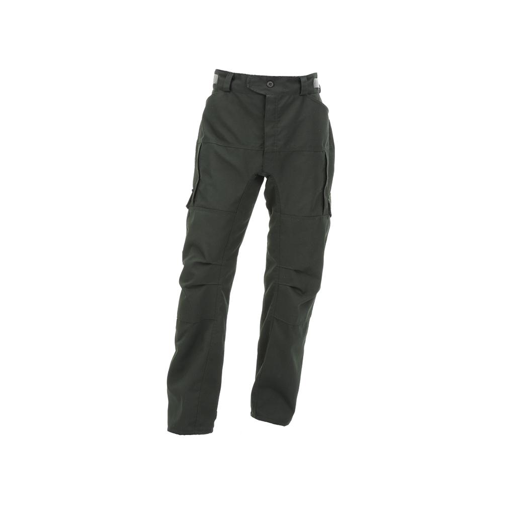 Coaxsher Nomex Wildland Vent Brush Pants