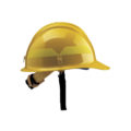 Bullard Cap Style Wildland Helmet