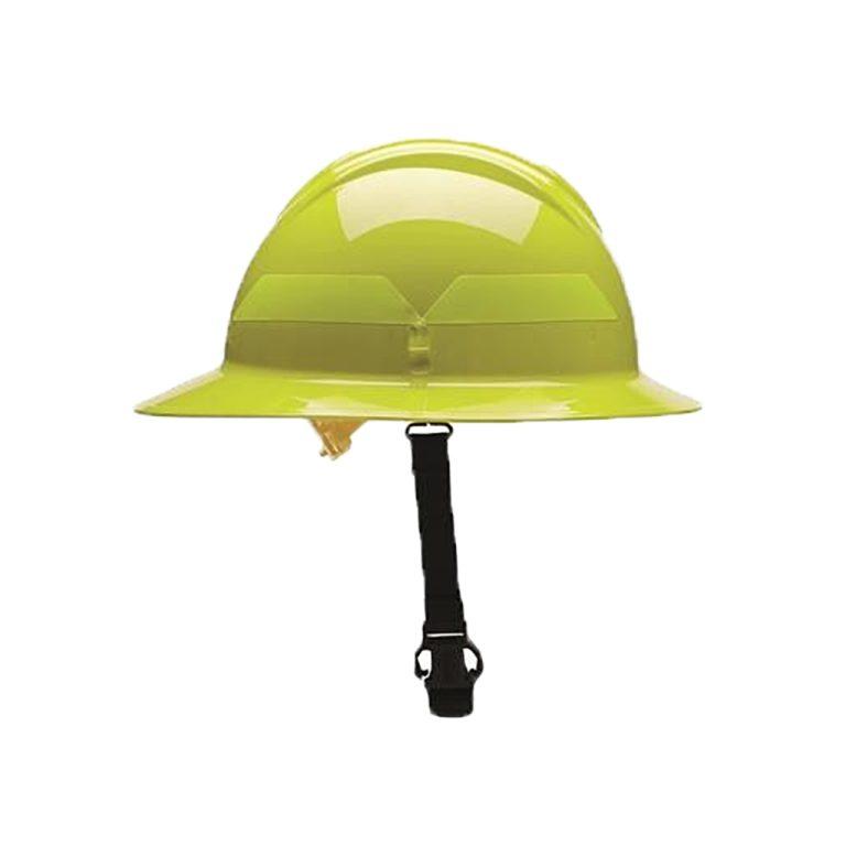 Bullard Wildland Helmet