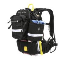 Coaxsher FS-1 Ranger Wildland Pack