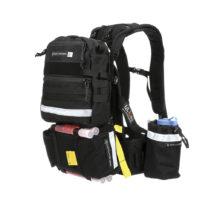 Coaxsher FS-1 Spotter Pack