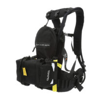 Coaxsher FS-1 Mojave Pack