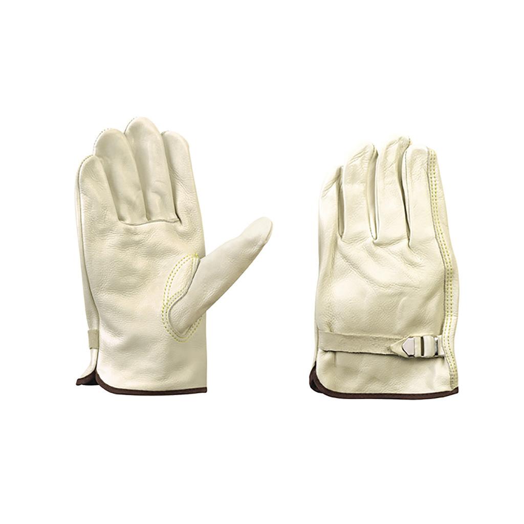 Wildland Leather Work Glove