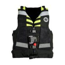 Universal Swift Water Rescue Vest