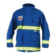 Para-Dex Crosstech EMS Jacket