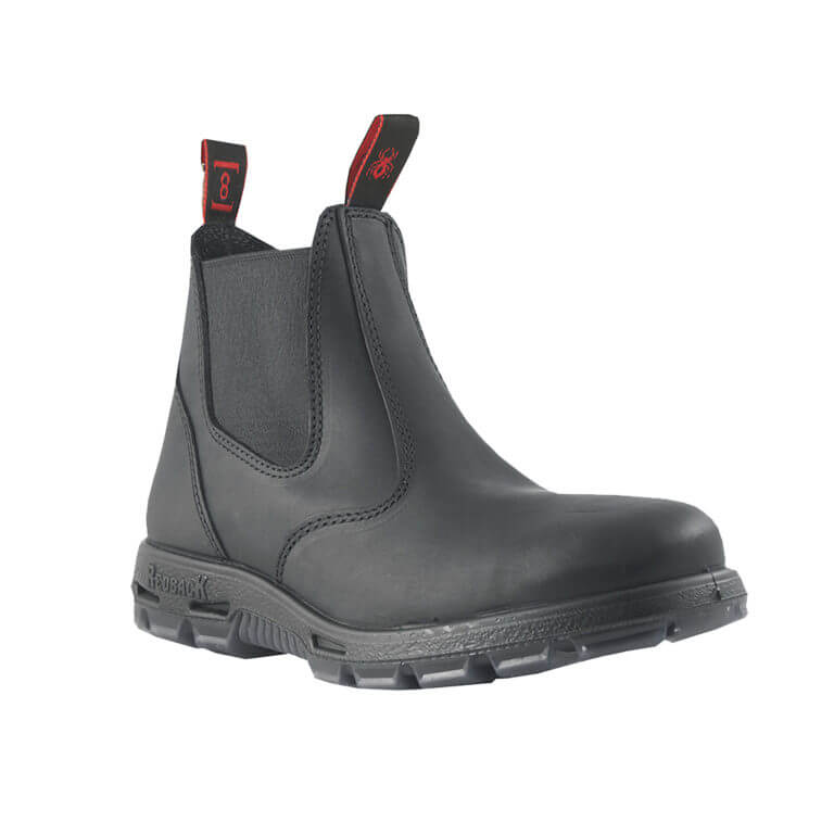 Redback Boots® Easy Escape Station Boot_ubbk_usbbk_1024_2