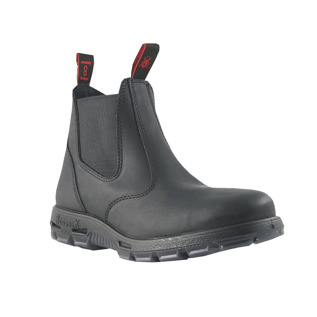 Redback Boots® Easy Escape Station Boot_ubbk_usbbk_1024_2