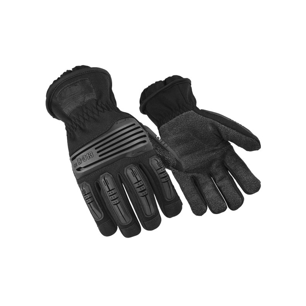 Ringers R-313 Extrication Glove