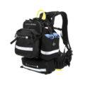 Coaxsher SR-1 Endeavor SAR Pack