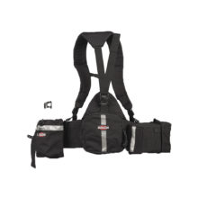 True North® Spyder Gear Wildland Pack Gen 2