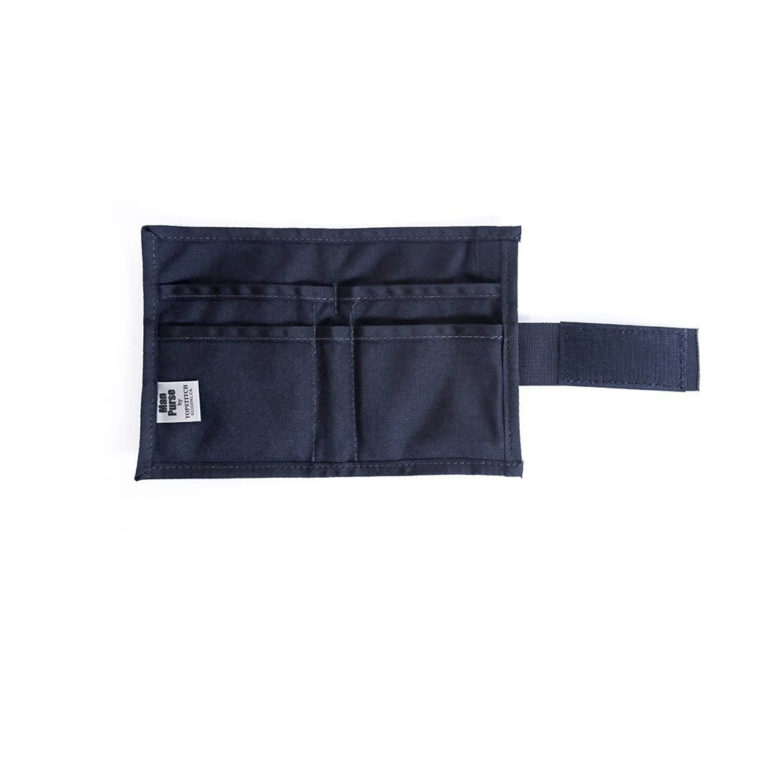 Topstitch Fireline Pocket Organizer_3