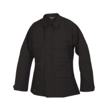 Tru-Spec BDU 100% Cotton Coat