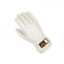 Leather Multi-Task Rescue Gloves