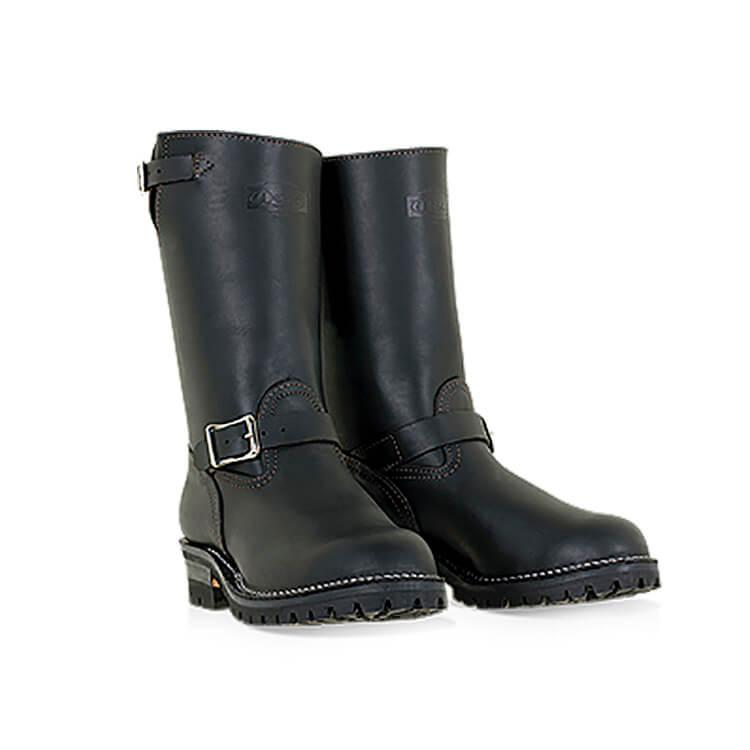 Wesco® Boots