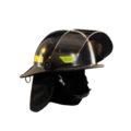 Fire-Dex® 911™ Helmet (Standard)