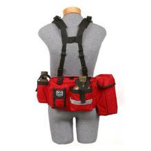 Gear 911 Helitack Web Gear - Rt Side Fire Shelter