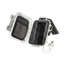 Pelican #i1010 iPod Case