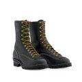 Wesco® Jobmaster Boot 110100 Black