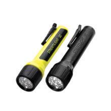 ProPolymer 3C - LED
