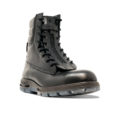 Redback Boots Rescue 9 in zip up