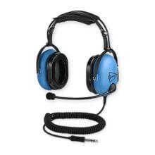 Sigtronics SE-48 Series Headsets