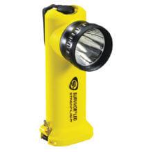 Streamlight Survivor LED - Alkaline