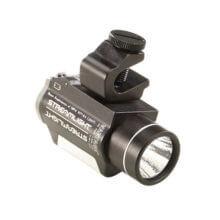 Streamlight Vantage LED Helmet-Mounted Light