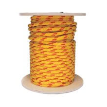 Water Rescue Rope