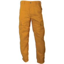 CrewBoss™ 6.0 oz (Nomex) IIIA Brush Pants