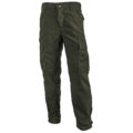 CrewBoss™ 7.0 oz. (Tecasafe) Brush Pant