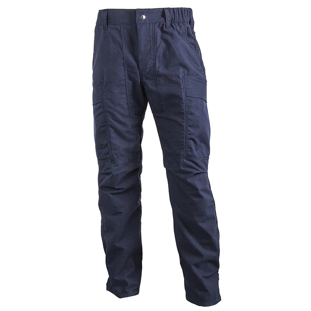CrewBoss Elite_Tri Cert Pant